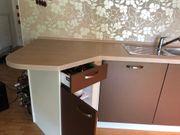 Küche mit Elektrogeräten 899 99