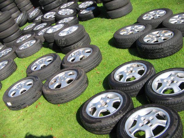 ALUFELGEN-ALLE-PKW-MODELLE-13-14-15-16-ZOLL-OPEL-VW-PUNTO-CLIO-BMW-HYUNDAI-USW
