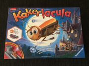 Spiel Kakerlacula