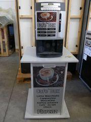 Kaffeemaschine Rheavendors Kaffeeautomat Kaiomat Cafe