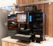Franke Kaffeevollautomat A800 FM EC2G1PH1
