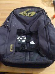 Schultasche Rucksack Schule zu verschenken