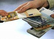 Ihr Darlehen ohne Nachweis - Bis