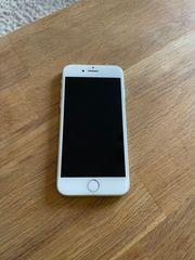 I-Phone 8 64 GB TOP-Zustand