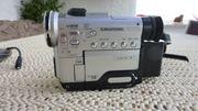 Digitalkameras Webcams