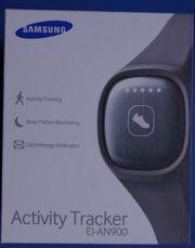 Samsung Activity Tracker EI-AN900 OVP