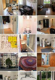 2 5 Zimmer Wohnung Wien