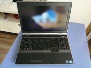 DELL LATITUDE E6530 i5 3