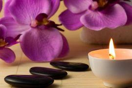 Sauna, Solarium und Zubehör - Gutscheine Geschenke Thaimassage Wellness Thai