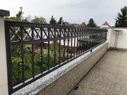 Kunstschmiede aus Polen Metallzäune Tore