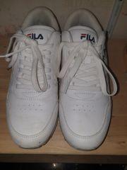 Fila sneakers gr 40