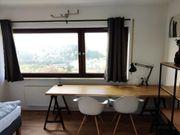 Möbliertes 1-Zimmer Apartment in Nagold