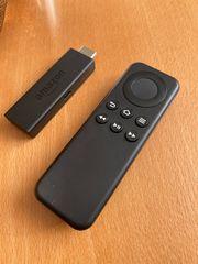 Amazon Fire TV Stick Fernbedienung