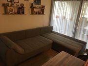 Couch gebraucht Privatverkauf