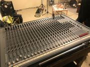 Soundcraft Spirit Studio 24