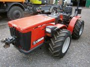 Carraro Tigretrac 4400