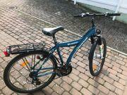 Jugend-Mountainbike Kalkhoff Flash-sport 3 0