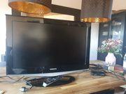 Fernseher von Samsung