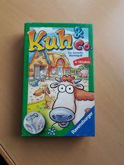 Spiel Kuh Co