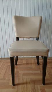 30 Bistro Stühle