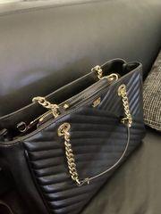 Handtasche Cavalli Class