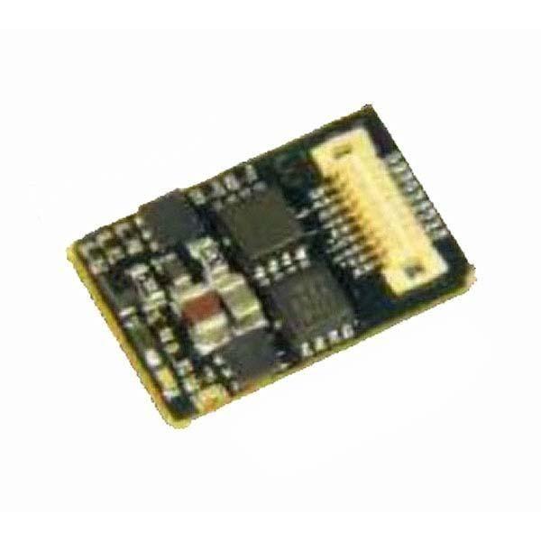 ZIMO Elektronik MX618N18 Min Decoder