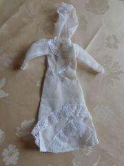 Vintage - Puppenkleidung für Barbie- und