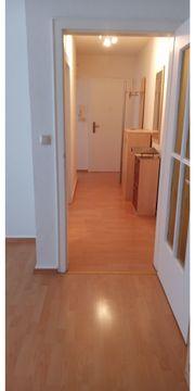 Möbeliert - Wohnen im Gründerzeitviertel - Citylage -
