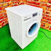 A 5 5Kg Waschmaschine von