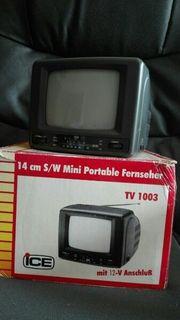 12 220 V TV Monitor