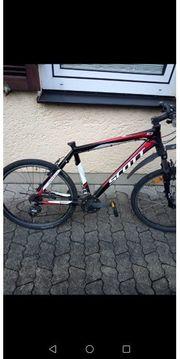 Scott Fahrrad 783 neupreis