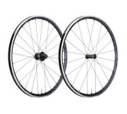 Laufradsat z Easton EA90sl tubeless