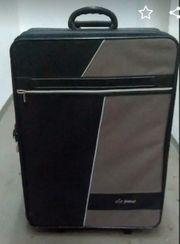 Großer Koffer zu verkaufen