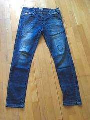 Herren-Jeans von LTB Größe 34-32