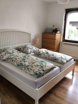 Bild 4 - Tolle 2 Zimmer-Wohnung im Herzen - Karlsruhe Grötzingen