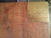 Esszimmertisch Mango Holz Esstisch Treibholz