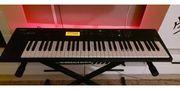 Synthesizer S03 Yamaha