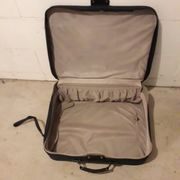 samsonite koffer 60x40x20 cm
