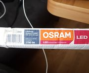 500 LED Osram SubstiTUBE T8