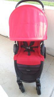 Kinderwagen Buggy von Römer Britax
