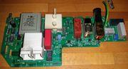 Junkers Elektronic Steuerung Therme Modul