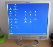 Bildschirm Tasche Laptop