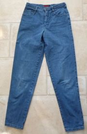 Jeans Gr 38 The Best