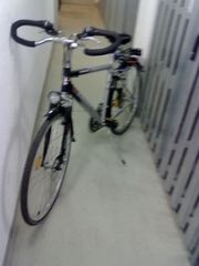 28 He fahrrad
