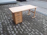 Möbelum Schreibtisch