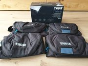 Thule GoPack Set 8006-Model 2018
