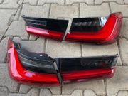 BMW G20 Lampenset 4er Set