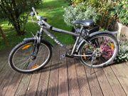 Jugend Cross bike 28 Zoll
