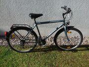 Fahrrad 25 Zoll