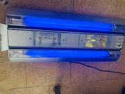 Aquariumlampe
